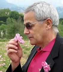 Франсуа Демаши – маэстро парфюмерного искусства