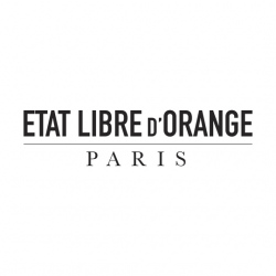 Etat Libre d`Orange