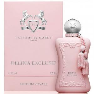 Parfums de Marly Delina Exclusif