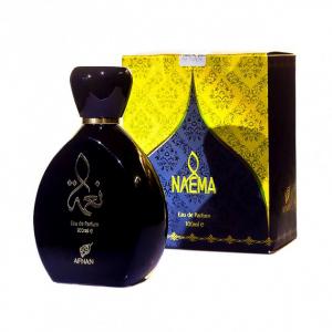 Afnan Naema Black