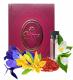 Bruna Parfum № 101 (C. № 5*)  2 мл