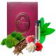 Bruna Parfum № 108 (Picasso*)  2 мл