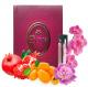 Bruna Parfum № 115 (Euphoria Blossom*)  2 мл
