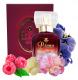 Bruna Parfum № 123 (Jeanne Couture*)  50 мл