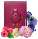 Bruna Parfum № 123 (Jeanne Couture*)  2 мл