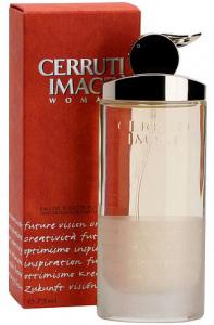 Cerruti Image Women