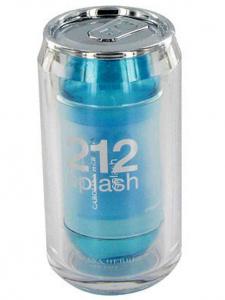 Carolina Herrera 212 Splash