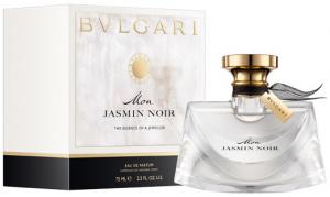 Bvlgari Mon Jasmin Noir