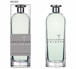 Kenzo Power Cologne
