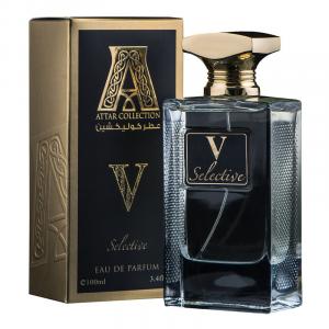 Attar Collection Selective V