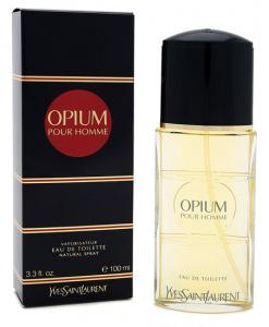 YSL Opium for Men
