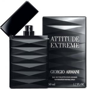 Armani Attitude Extreme