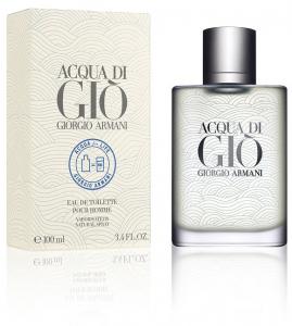 Armani Acqua Di Gio Acqua for Life
