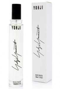 Yohji Yamamoto Yohji