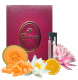 Bruna Parfum № 152 (Cool Water Women*)  2 мл