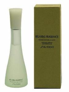 Shiseido Relaxing