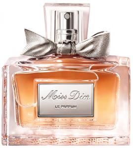Dior Miss Dior Le Parfum