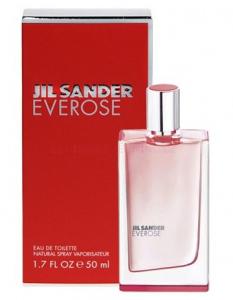 Jil Sander Everose