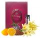 Bruna Parfum № 163 (Escentric 04*)  2 мл