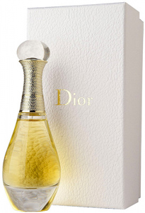 Dior JAdore L`Or
