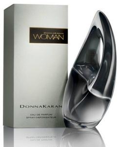 Donna Karan Woman