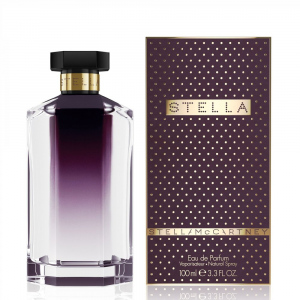Stella McCartney STELLA