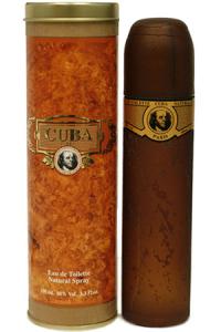 Remy Latour Cuba