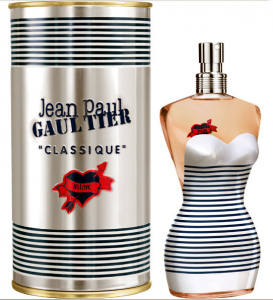 Gaultier Classique In Love for Women