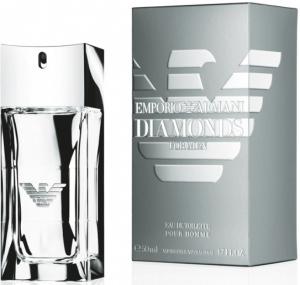 Armani Emporio Armani Diamonds for Men