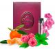 Bruna Parfum № 182 (Euphoria Forbidden*)  2 мл