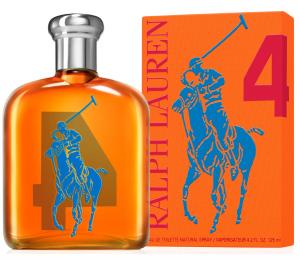 Ralph Lauren Polo Big Pony №4