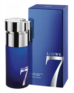 Loewe 7 Loewe