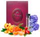 Bruna Parfum № 190 (Weekend Woman*)  2 мл
