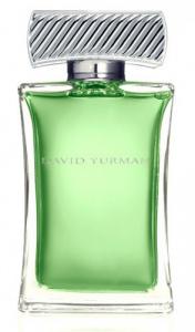 David Yurman Fresh Essence