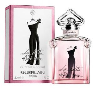 Guerlain La Petite Robe Noire Couture