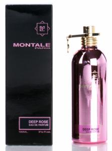 Montale Deep Roses