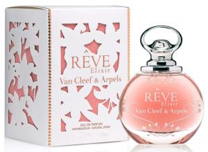 Van Cleef & Arpels Rеve Elixir