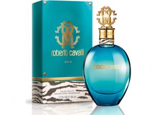 Roberto Cavalli Aqua