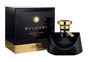 Bvlgari Jasmin Noir L Essence