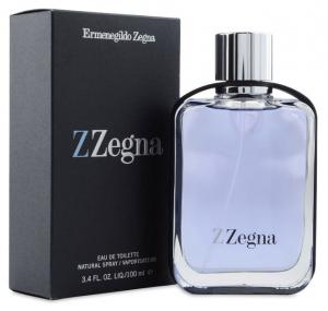 Zegna Z Zegna
