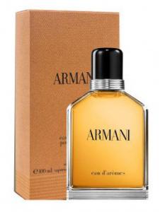 Armani Eau D aromes Pour Homme