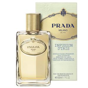 Prada Infusion d'Iris Eau de Parfum Absolue