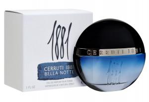 Cerruti 1881 Bella Notte Woman