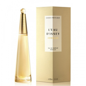 Issey Miyake L`eau D`Issey Absolue