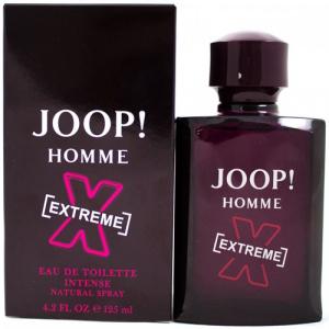 Joop EXTREME HOMME