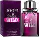 Joop! MISS WILD (Оригинал 30 мл edp)