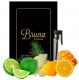 Bruna Parfum № 220 (V. Eau Fraiche*)  2 мл