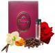 Bruna Parfum № 223 (Intense Cafe*)  2 мл