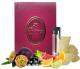 Bruna Parfum № 226 (Pretty Fruity*)  2 мл
