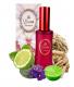 Bruna Parfum № 227 (Boise Fruite*)  50 мл